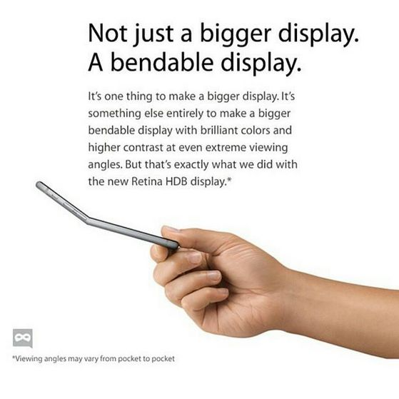 1-iphone-6-bendgate-1411642501765