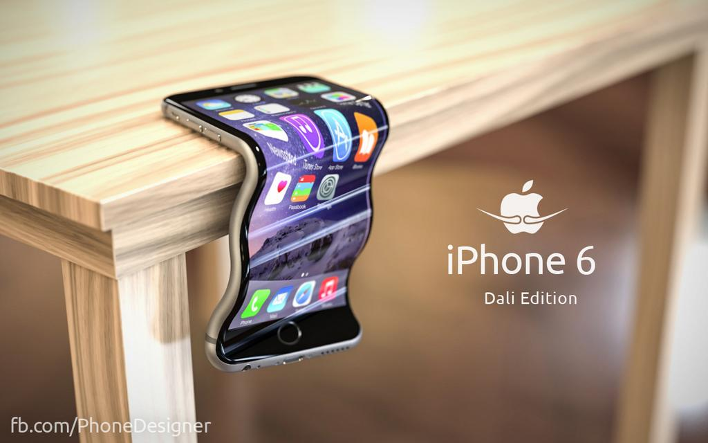 1-iphone-6-bendgate-1411642515131
