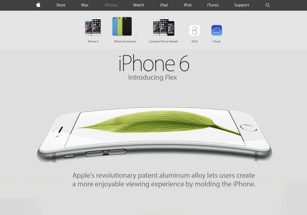1-iphone-6-bendgate-1411642534431