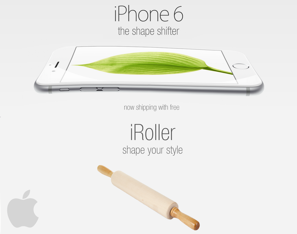 1-iphone-6-bendgate-1411642571005
