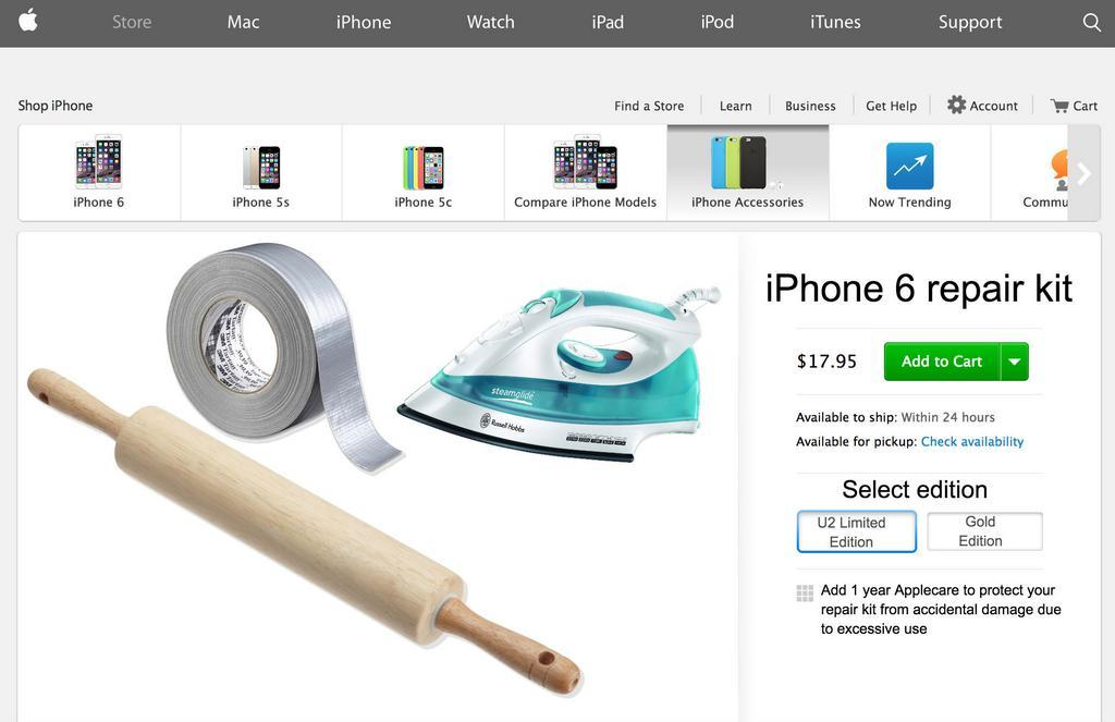 1-iphone-6-bendgate-1411642620644