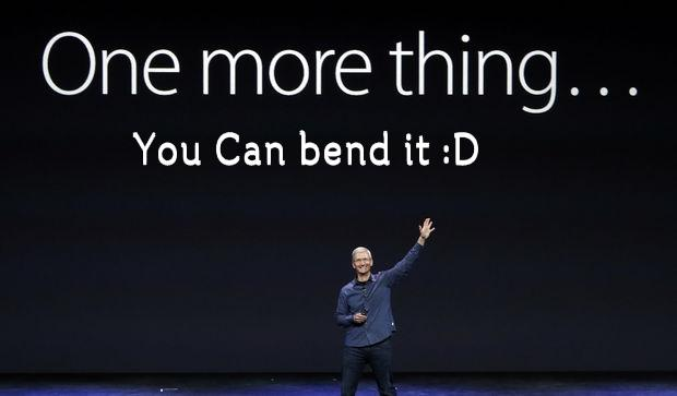 1-iphone-6-bendgate-1411642662114
