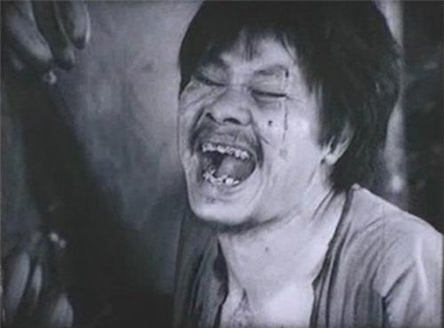 chuyen-chua-tiet-lo-ve-canh-nong-kinh-dien-cua-chi-pheo-thi-no