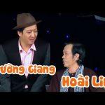 """Hài kịch """"một thoáng quê hương"""" liveshow Trường Giang, Hoài Linh và Dương Ngọc Thái"""