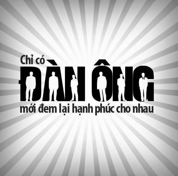 slogan-hay