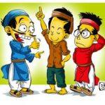 truyen-cuoi-viet-nam-1-2015-05-06